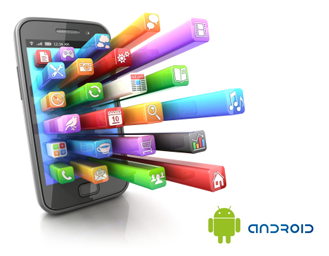 android applications banner-1