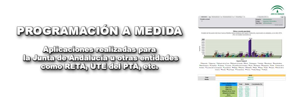 programacionmedida3.png